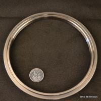 CRBH 4010 A cross roller bearing