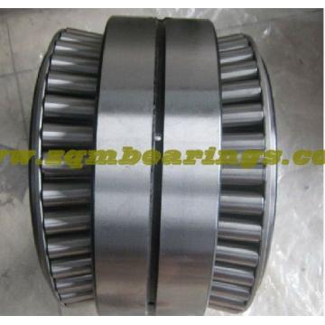 22324 CC/W33 Spherical roller bearing