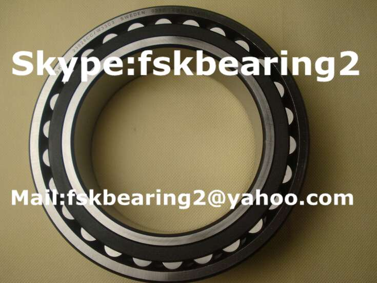 Spherical Roller Bearing 23024 CC / W33 120 x 180 x 46mm