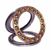 53311 High Precision Thrust ball bearing