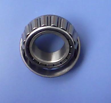 25877/20 bearing 34.925x73.025x23.812mm