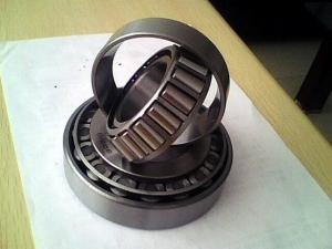 30209 J2/Q tapered roller bearing 45mmx85mmx20.75mm