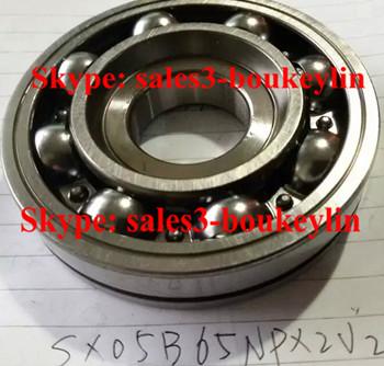 TM-SX05B65NPX2V2 Deep Groove Ball Bearing