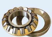 81217 bearing