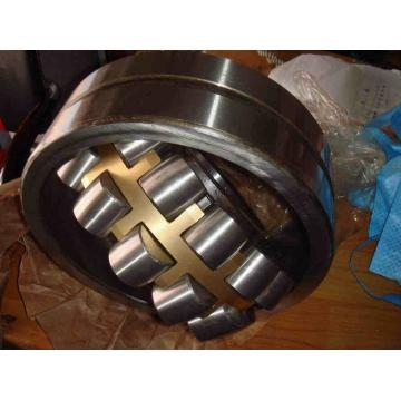 24022 CCK30/W33 spherical roller bearing