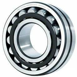 618/4 deep groove ball bearings
