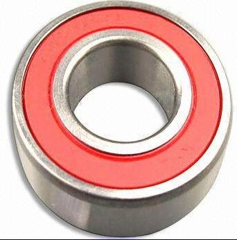 6011 2RS agricultural machine bearing