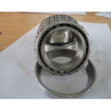 30305J2/Q tapered roller bearing with size 25x62x18.25mm