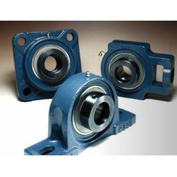 UCP207 Pillow Block Bearing