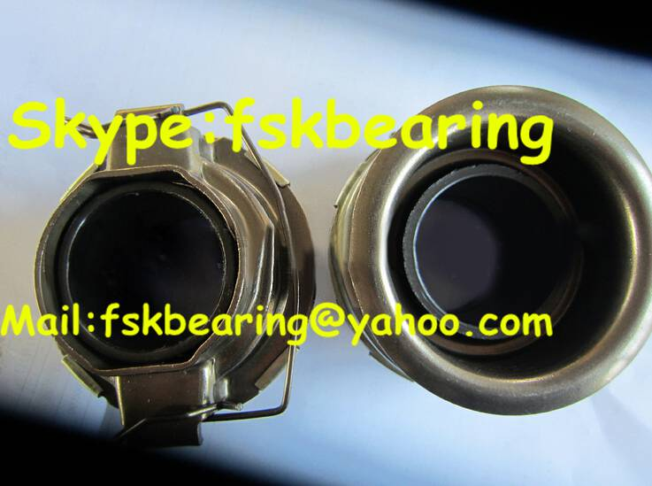 48TKA3214 RCT37SA7 ISUZU Release Bearing Manufacturer 66.6x37x20.7