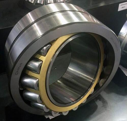 22236E1A.M/C3 bearing 180x320x86mm