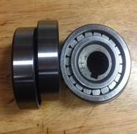 7217B Angular Contact Ball Bearing 85×150×28mm