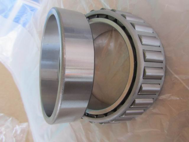 30217 tapered roller bearing size 85mmx150mmx30.5mm