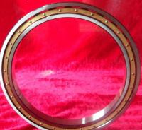 CSXU110 Thin section bearings