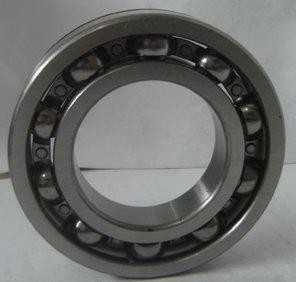 62208.2RSR, 62208 Deep Groove Ball Bearing 40x80x23mm