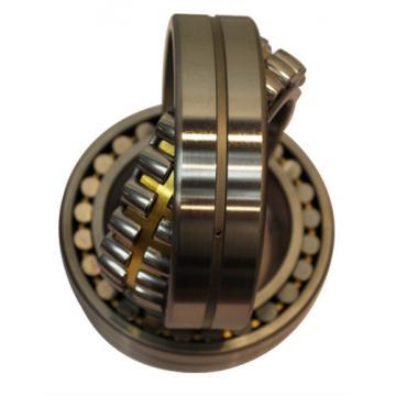 21313 E spherical roller bearing
