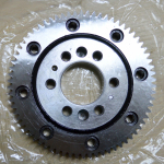 E.144.08.15 slewing bearing
