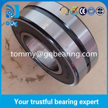 BS2-2210-2CS/VT143 Spherical Roller Bearing 50x90x28mm