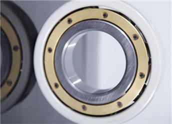 6313M/C3VL0241 bearing