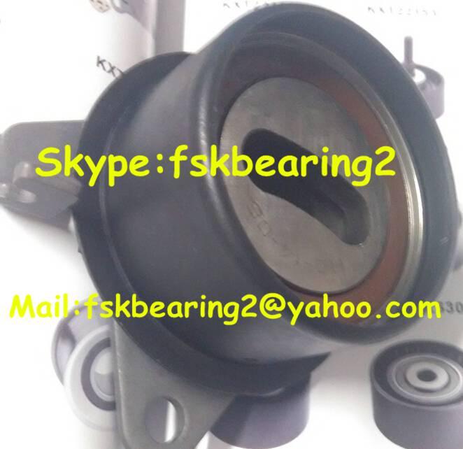Automotive Parts 54TB0507B01 Timing Belt Tensioner