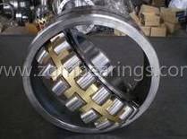 231/710 CA W33 C3 spherical roller bearing