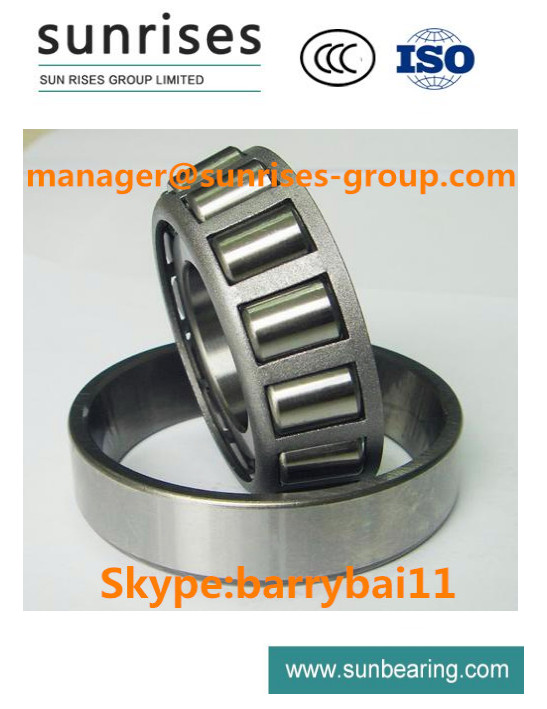 EE243196/243250 bearing 498.475x634.873x80.962mm