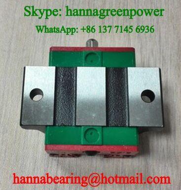 KWVE 30 Linear Bearing
