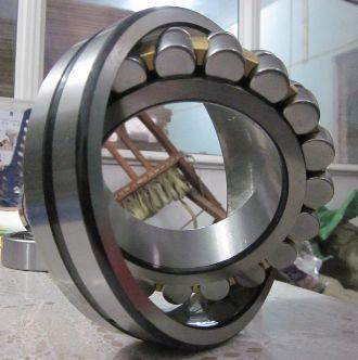 N1030 bearing 150x225x35mm