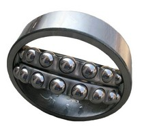 2316M Self-aligning Ball Bearing 80x170x58mm