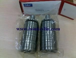 T6AR424 bearing 4 X 24 X 62 mm