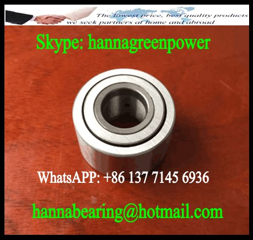FG130230EE Cam Follower Bearing 130x230x78mm
