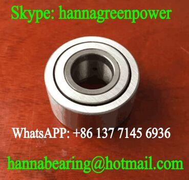 FG80140EE Cam Follower Bearing 80x140x48mm