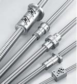 bll screws SFU 1605-3