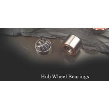 automobile wheel hub bearing IVECO VKBA 5397