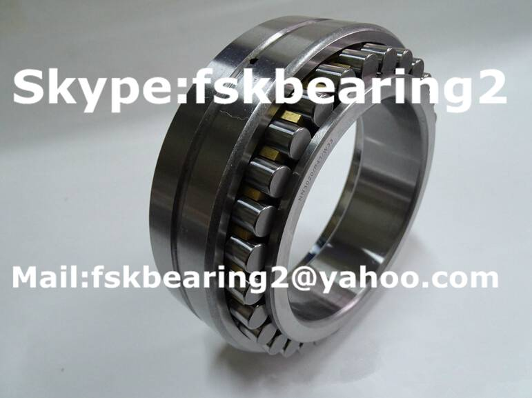 NN3016TBCCG10P4 Cylindrical Roller Bearing