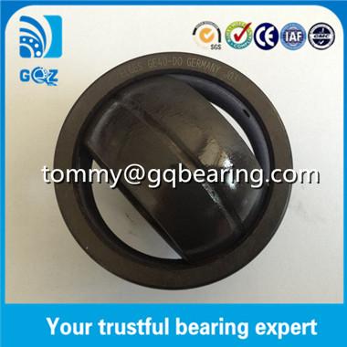 GE8-DO Radial Spherical Plain Bearing