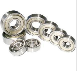 6316 bearing 80x170x39 deep groove ball bearing