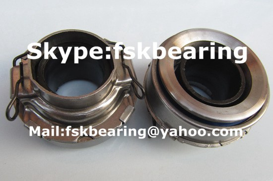 RCT401SA Automobile Clutch Bearings 83x39.8x23.5mm