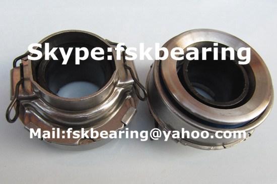 TK80-1A Clutch Release Bearing 29x47x21mm