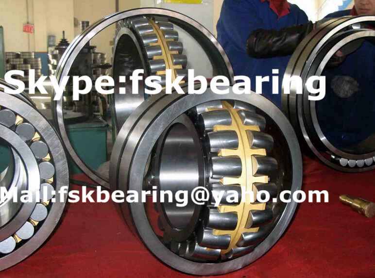 LargeSize 239/500 CA/W33 Roller Bearing 500x670x128mm
