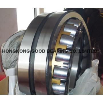 23230CC/W33, 23230CCK/W33 Spherical Roller Bearing