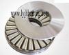 TTSX710 (4379/710) screw down bearing