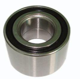 DAC34660037 bearing 34x66x37mm
