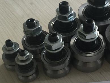FR62EI bearing
