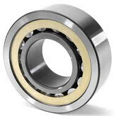 NU2328-E-M1A-C4 bearing 140x300x102mm