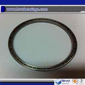 KA035CP0 Thin Section Ball Bearings