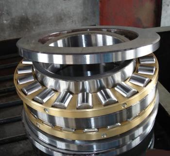 81108 Thrust cylindrical roller bearing