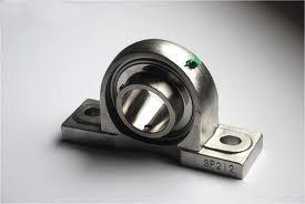 UCP312 bearing