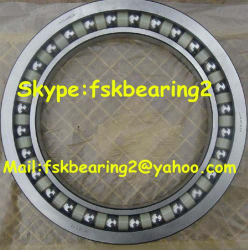 Excavator Travel Bearing MC6034 300x340x18mm