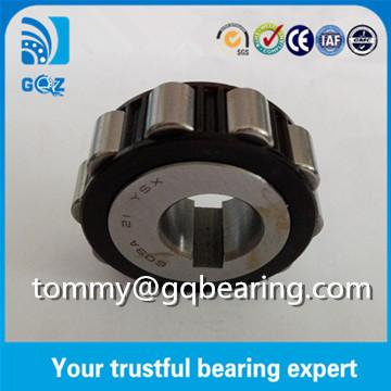 22UZ2111115T2 PX1 Eccentric Bearing 22x58x32mm for Speed Reducer